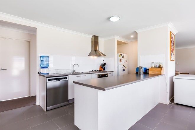 Picture of 33 Lime Street, STRATHALBYN SA 5255