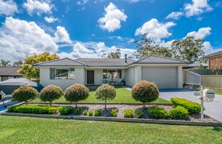 Picture of 214 Stanley Street, Kanwal NSW 2259