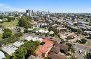 Picture of 1-6/259 Cornwall Street, Greenslopes QLD 4120