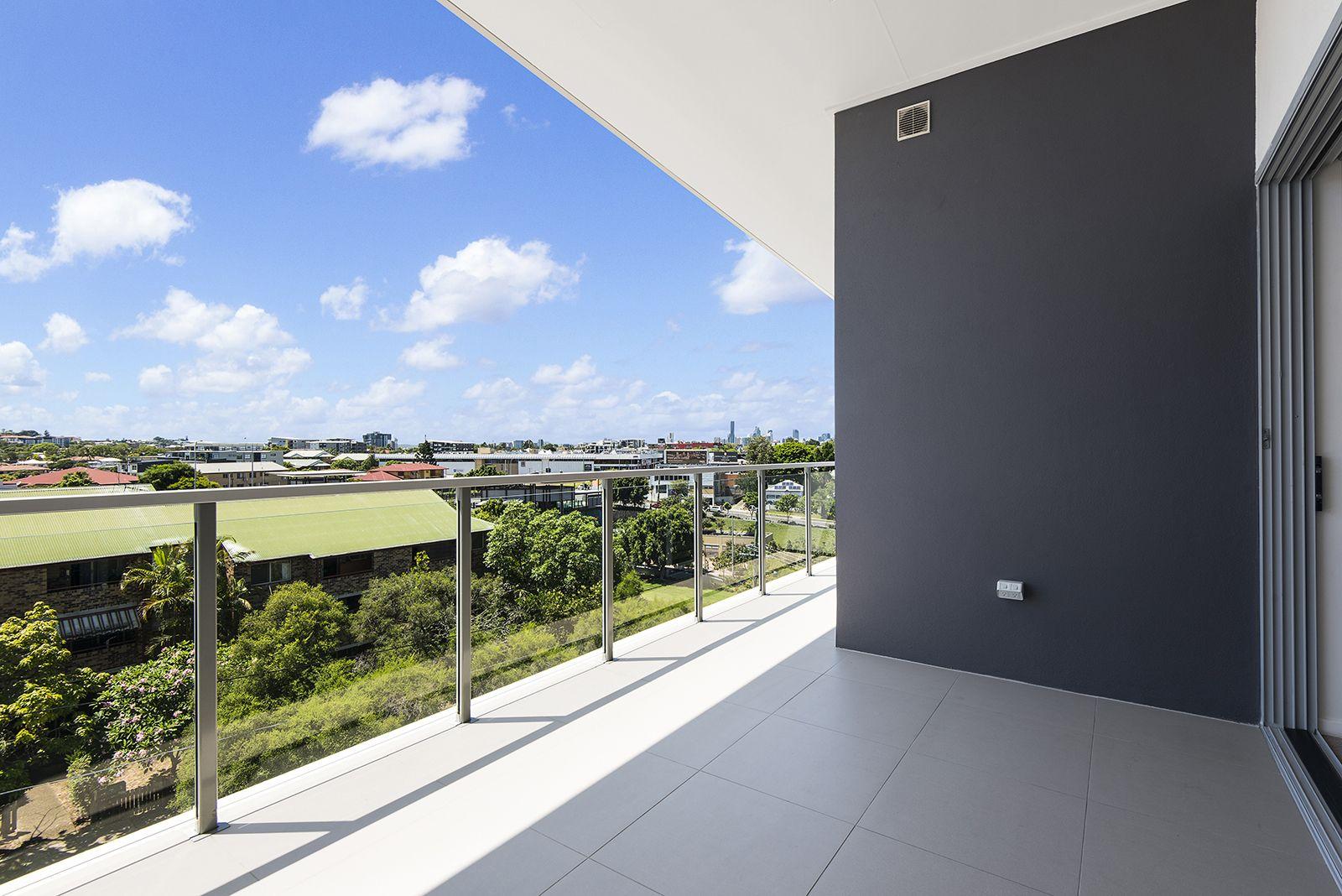 510/50 Lamington Avenue, Lutwyche QLD 4030, Image 1