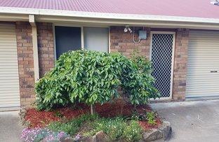2/15 McShane Avenue, Armidale NSW 2350