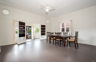 Picture of 2110 Gold Coast Hwy, Miami QLD 4220