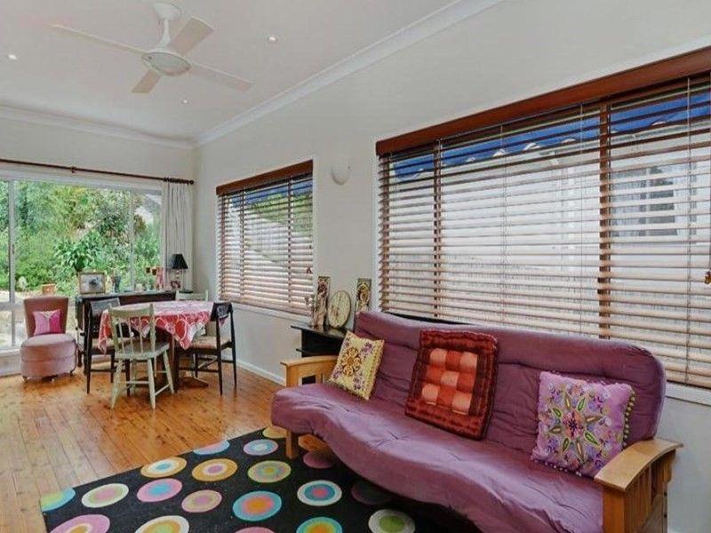 3 Beatrice  Close, Berowra Heights NSW 2082, Image 2