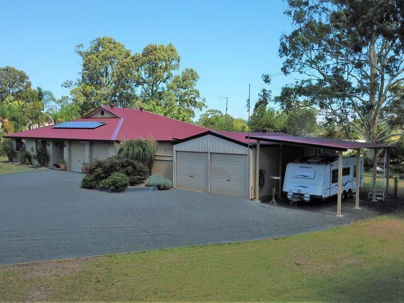 273 Highlands Drive, Failford NSW 2430, Image 1
