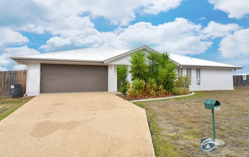 19 - 21 Highland Way, Biloela QLD 4715, Image 0