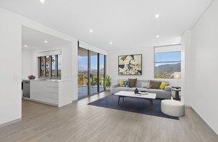 Picture of 603/28 Church Street, Wollongong NSW 2500