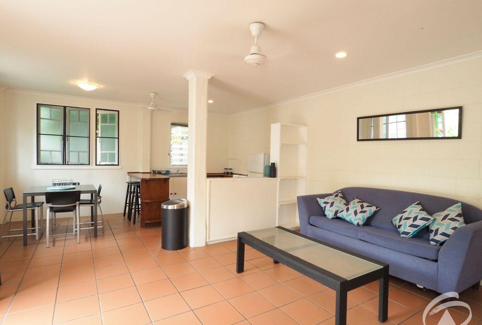 3/81 Digger Street, Cairns North QLD 4870, Image 1