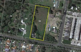 Picture of 123 roxwell street, Ellen Grove QLD 4078