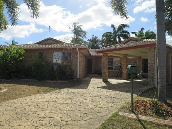 4 Melissa Court, Beaconsfield QLD 4740, Image 0