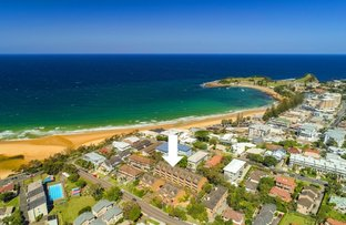 Picture of 4/10-14 Whiting Avenue, Terrigal NSW 2260