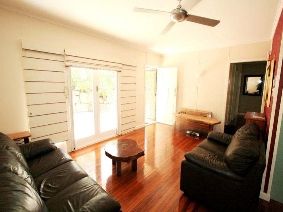48 Timothy Street, Moorooka QLD 4105, Image 2