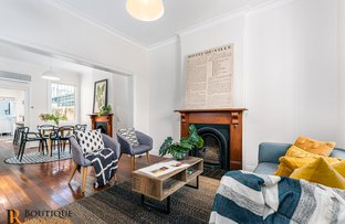 Picture of 26 Jarrett Street, Leichhardt NSW 2040
