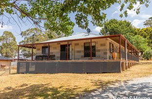 Picture of 2218 Abercrombie Road, Black Springs NSW 2787