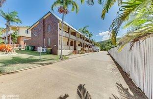 2/8 Keppel Street, Meikleville Hill QLD 4703