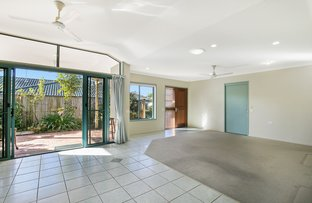 Picture of 11/12 Tauris Road, Capalaba QLD 4157