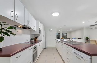 Picture of 37 Leea Street, Sippy Downs QLD 4556
