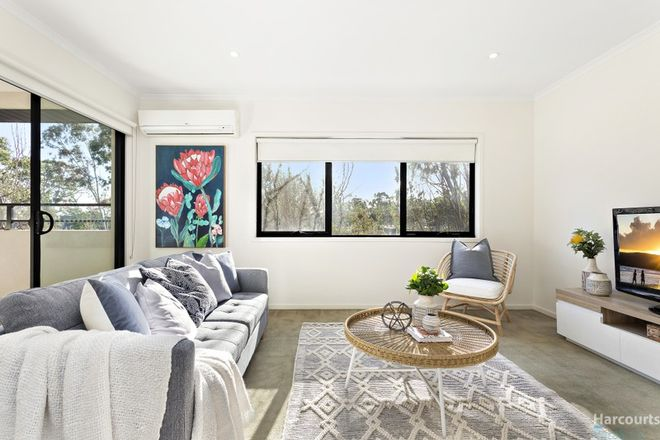 Picture of 12 Gorman Drive, MILL PARK VIC 3082