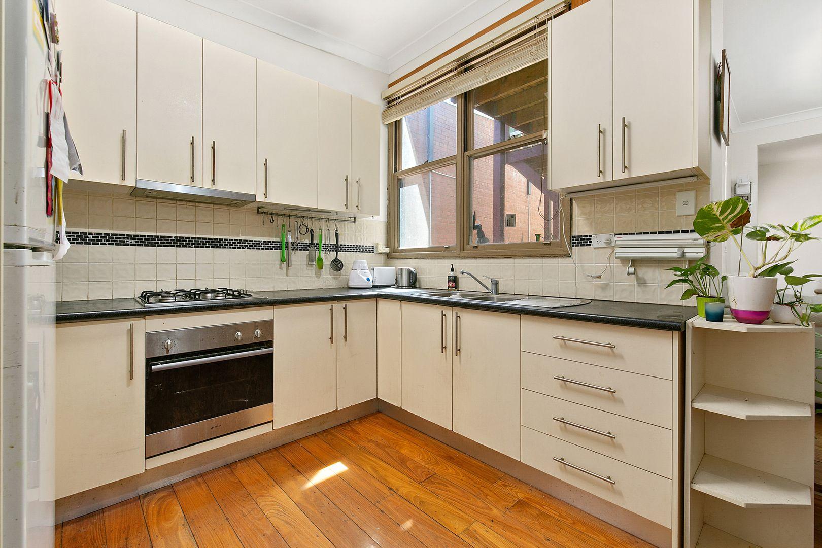 354 Canterbury Road, Hurlstone Park NSW 2193, Image 0