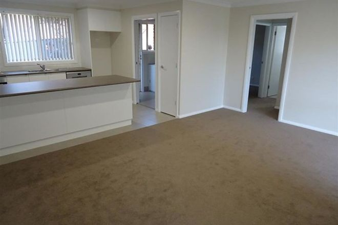 Picture of 2/2 Dunn Avenue, FOREST HILL NSW 2651