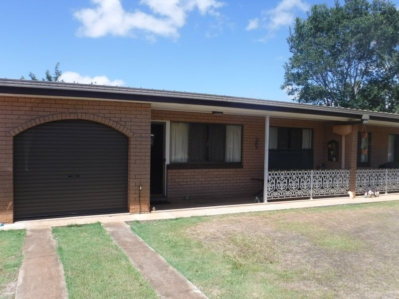 149 Youngman, Kingaroy QLD 4610, Image 1