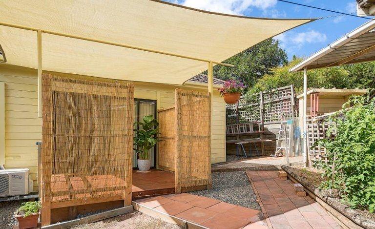 27b Jarndyce Avenue, Ambarvale NSW 2560, Image 0