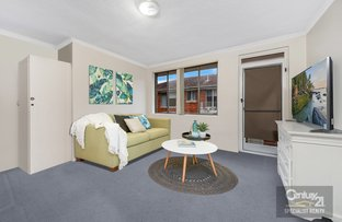 Picture of 10/68 Park Road , Hurstville NSW 2220
