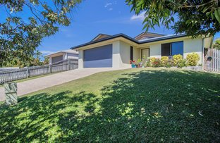 Picture of 11C Sologinkins Road, Rural View QLD 4740