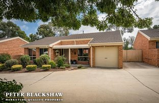 Picture of 11/2 Lander Crescent, Amaroo ACT 2914