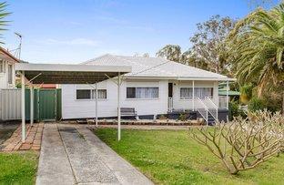 Picture of 312 Farmborough Road, Farmborough Heights NSW 2526