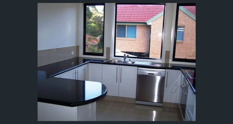 2/34 High Street, Batemans Bay NSW 2536, Image 2