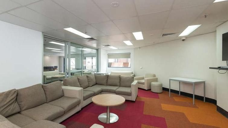 1503/104 Margaret Street, Brisbane City QLD 4000, Image 2