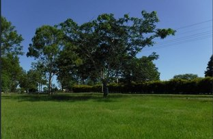 Picture of 35 Birdwood Drive, Gunalda QLD 4570