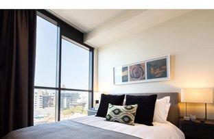 Picture of 1007/4 Edmondstone Street, South Brisbane QLD 4101
