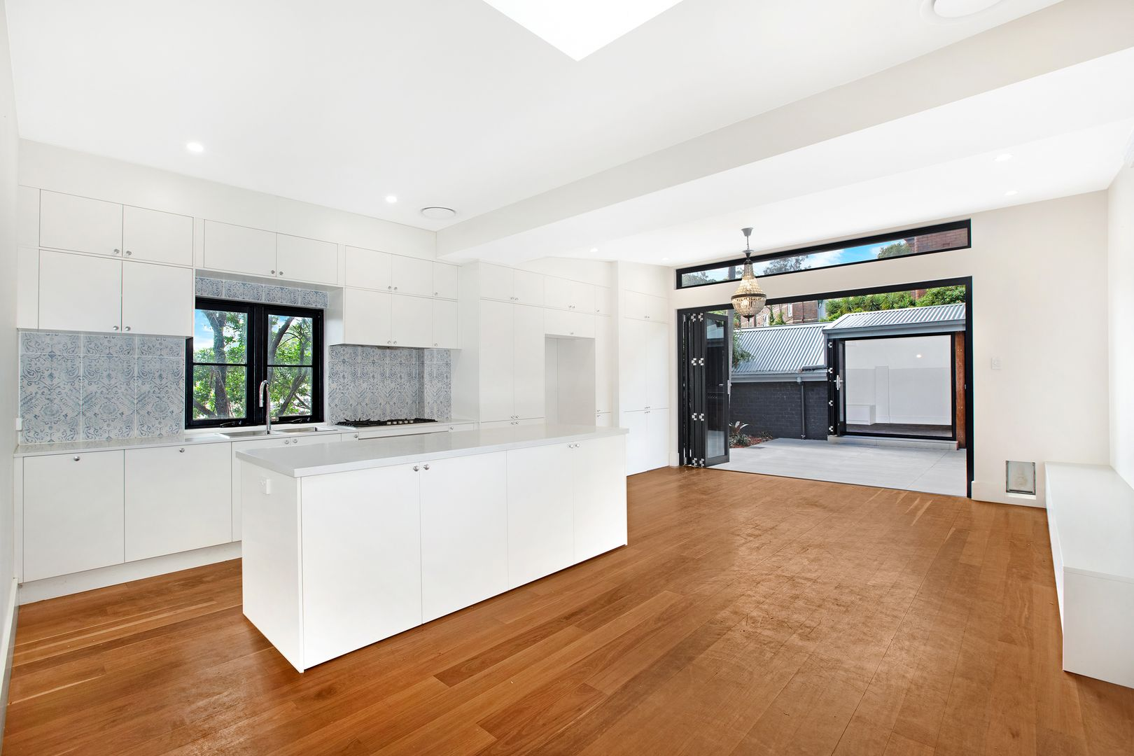 2 Greenwood  Avenue, South Coogee NSW 2034, Image 0