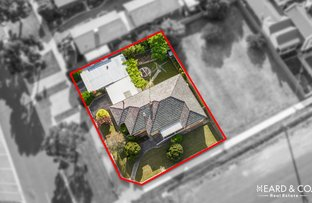 Picture of 128A Lily Street, Bendigo VIC 3550