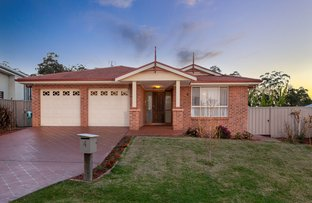 Picture of 4 Ascension Way, Batehaven NSW 2536