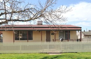 Picture of 45 Hurley Street, Cootamundra NSW 2590