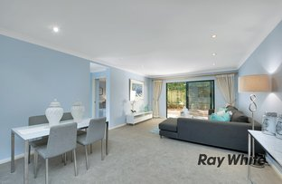 Picture of 6/7 Freeman Road, Chatswood NSW 2067