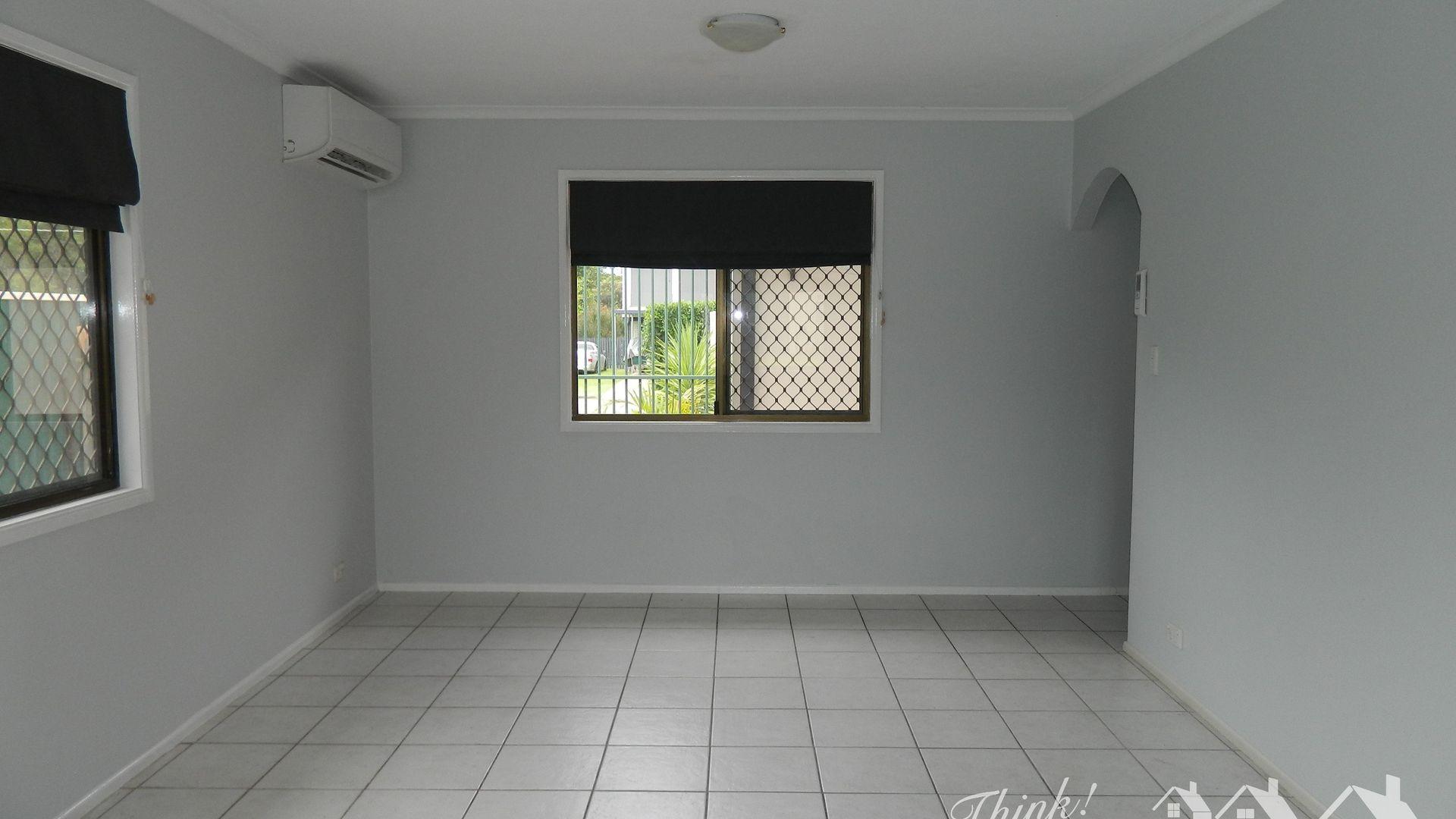 5 Lynelle Street, Marsden QLD 4132, Image 1