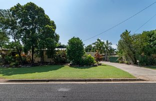 Picture of 30 Derby Street, Yorkeys Knob QLD 4878