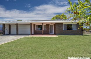 Picture of 315 Finucane Road, Alexandra Hills QLD 4161