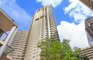 Picture of 2502/21 21 Mary Street, Brisbane City QLD 4000