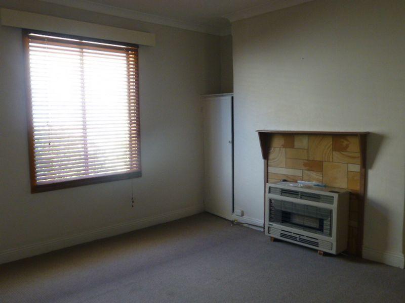 63 Cupro Street, Lithgow NSW 2790, Image 2
