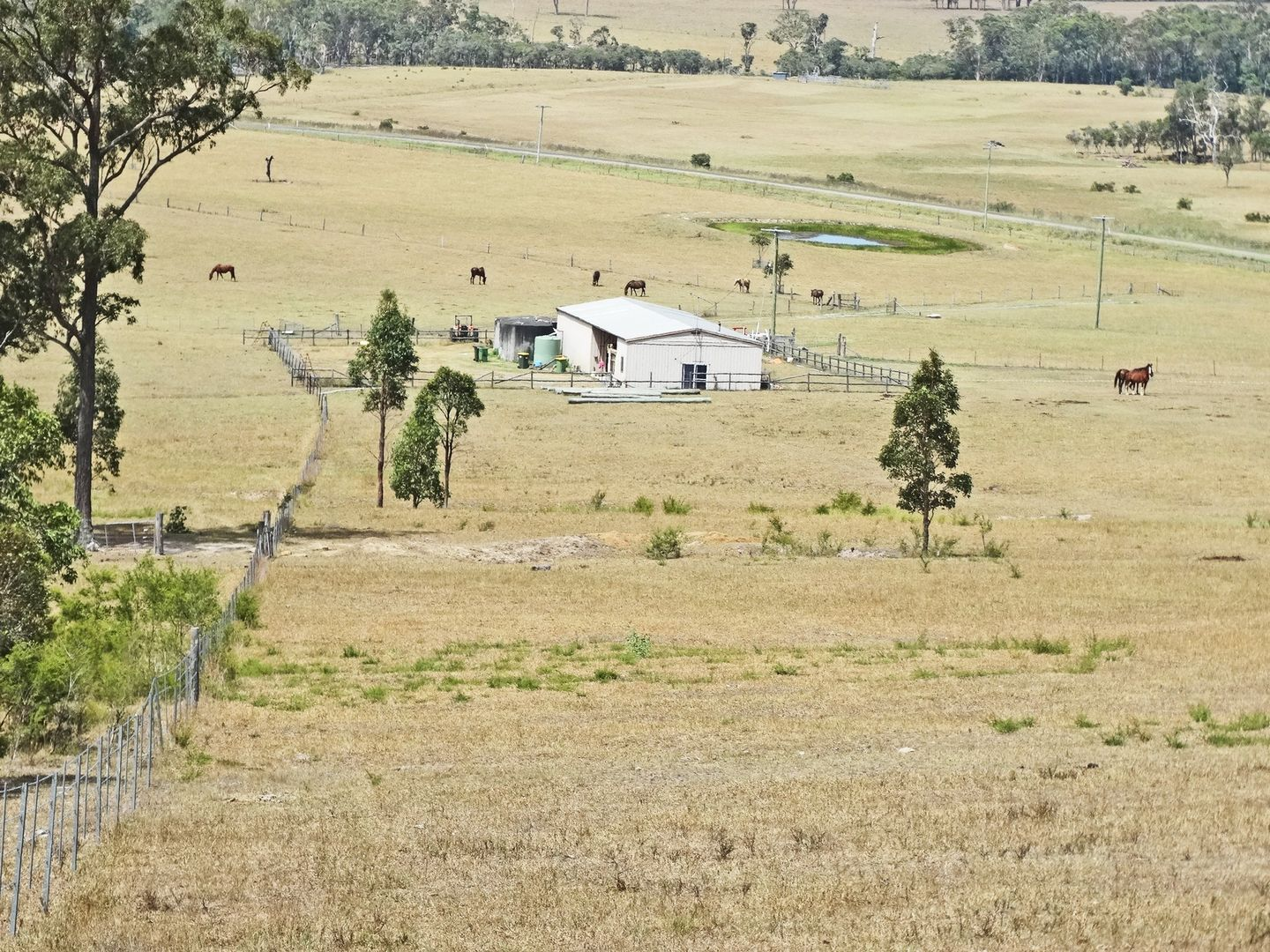 486 Warraba Road, The Branch NSW 2425, Image 0