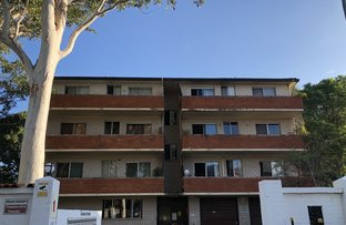 Picture of 8/1 Waterside Crescent, Carramar NSW 2163