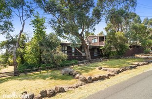 Picture of 23 Andrew Avenue, Waterford Park VIC 3658