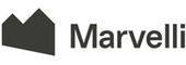 Logo for Marvelli Town & Associates
