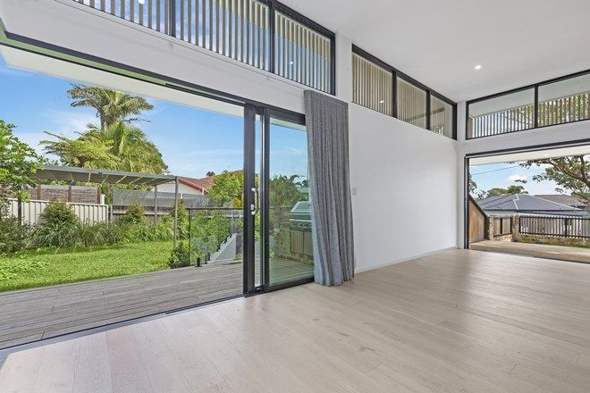Picture of 3/2 Yuruga Avenue, CARINGBAH SOUTH NSW 2229