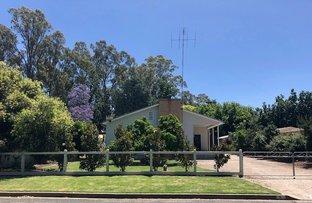 Picture of 6 Yarrein Street, Barham NSW 2732