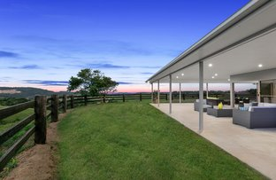 Picture of 244 Perry Road, Image Flat QLD 4560